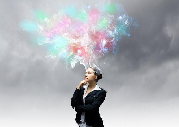 Как избавиться от беспокойства и тяжелых мыслей