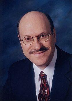 Норман Розенталь | Профессор медицины