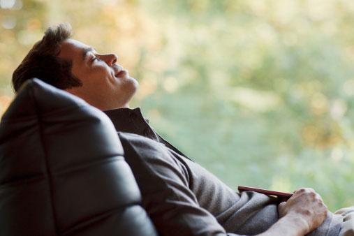 Что такое медитация и как медитировать?