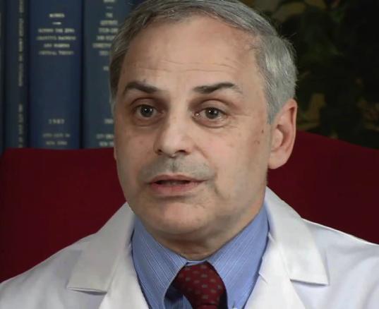 Гари Каплан | Профессор Медицины, Доктор Философии, Невропатолог