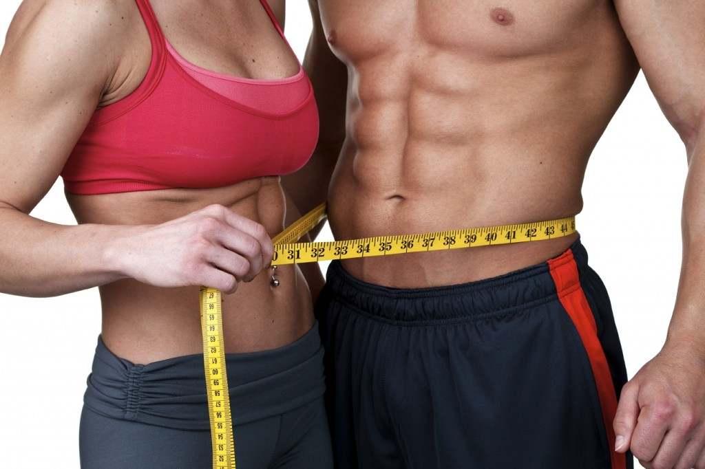 Почему трансцендентальная медитация поможет вам сбросить лишний вес?