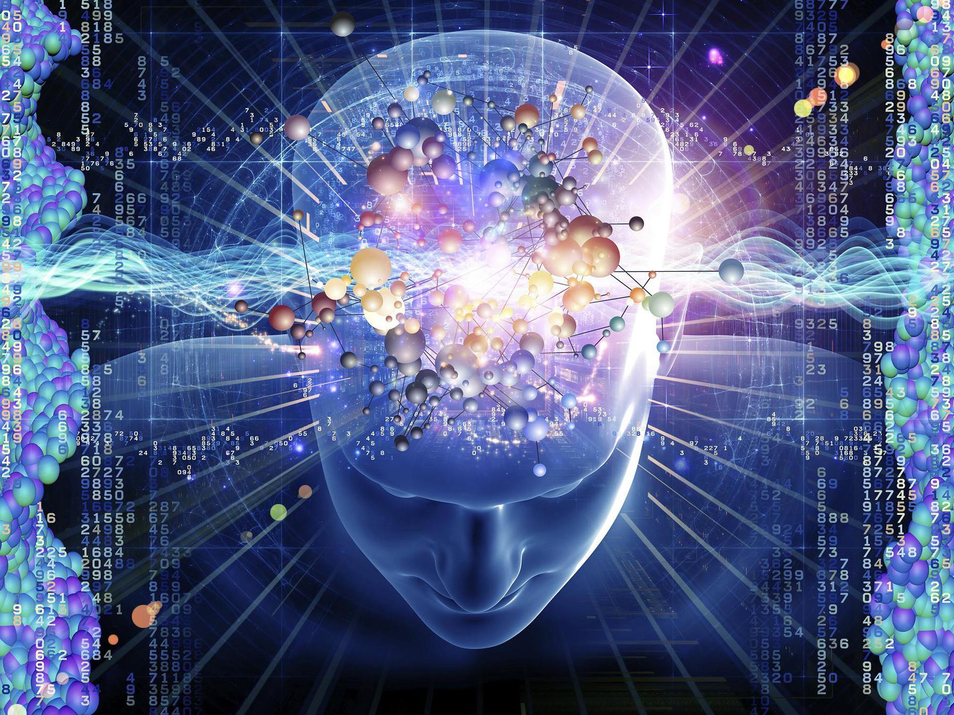 Как развивать свой мозг в любом возрасте.