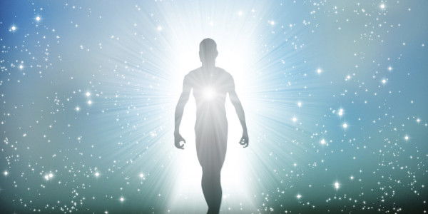 Отличие трансцендентальной медитации от других видов медитаций
