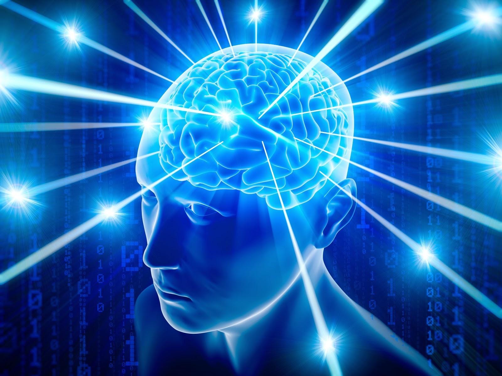 Оптимизация потенциала мозга