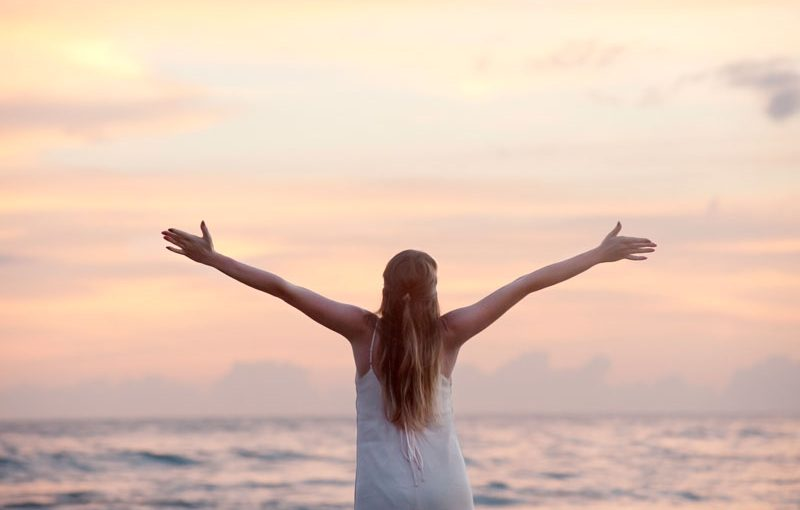 Трансцендентальная медитация бесплатно.