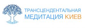 ТМ Киев
