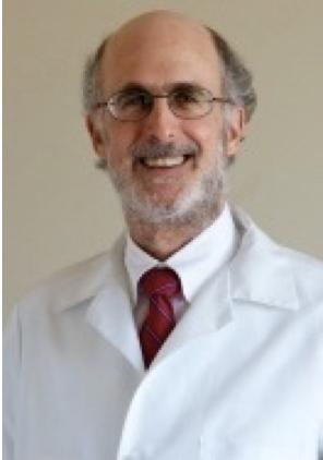 Д-р Роберт Шнайдер