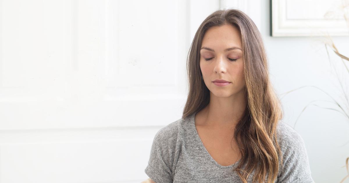 Трансцендентальная Медитация – Научно Доказанное Чудо