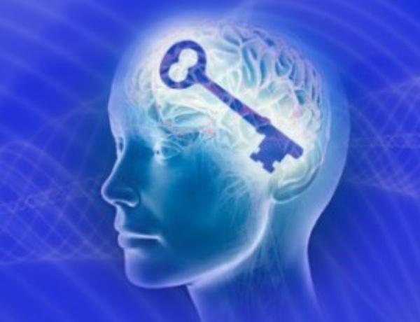 Трансцендентальная медитация ОТЗЫВЫ