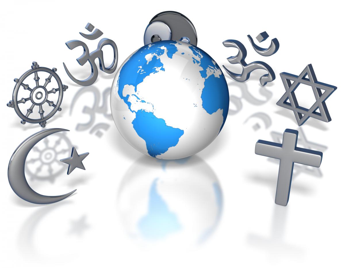 Трансцендентальная медитация и религия – ответы на вопросы.