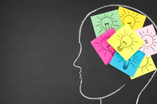 Как заставить Ваш мозг работать на полную?