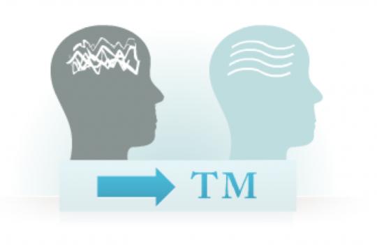 Трансцендентальная медитация простым языком