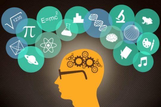 Как улучшить креативность, память, скорость принятия решений и увеличить использование ресурсов мозга?