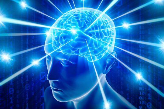 Оптимизация потенциала мозга – это реально!